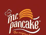 Lowongan Kerja di Mr. Pancake - Semarang (Cleaning Service, Dishwasher, Cook)