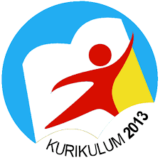 Kilas Balik Kurikulum 2013