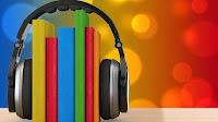 Scaricare audiolibri italiani ascoltando la lettura a voce