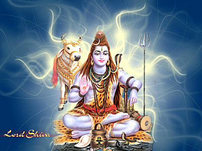 Lord shiva images pics dp for maha shivratri