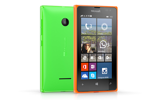 Microsoft-lumia-435-PC-suite