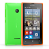 Microsoft Lumia 435 PC Suite And USB Driver Free Download For Windows