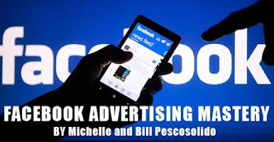 face book ads
