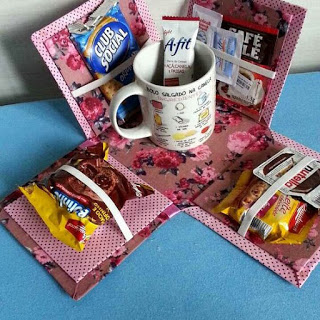 caja-regalo-padre