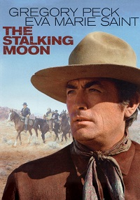 Watch The Stalking Moon Online Free in HD