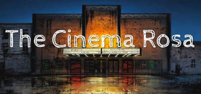the-cinema-rosa-pc-cover-www.ovagames.com