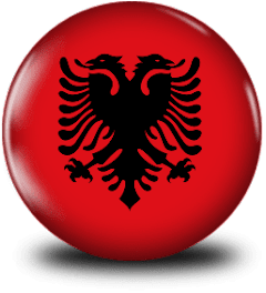 Albania Iptv M3u Free Service HD Links 22-07-2018