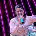 [VÍDEO] Saara Aalto canta ABBA no X Factor britânico