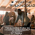 Fear The Walking Dead renovada para su cuarta temporada