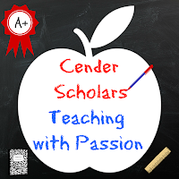 http://b-is4.blogspot.com/2014/09/let-cender-scholars-help-your-child.html