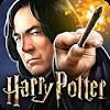Download de 'Harry Potter: Hogwarts Mystery' | Ordem da Fênix Brasileira