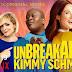 Unbreakable Kimmy Schmidt - 3ª temporada
