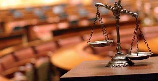 Ο εισαγγελέας ζήτησε την αθώωση όλων όσων είχαν εμπλακεί στην υπόθεση των δομημένων ομολόγων