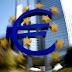Μειώθηκε κατά 1,1 δισ. η ρευστότητα μέσω ELA για τις ελληνικές τράπεζες