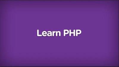 Cara Update dan Delete Data Mysql dengan PHP