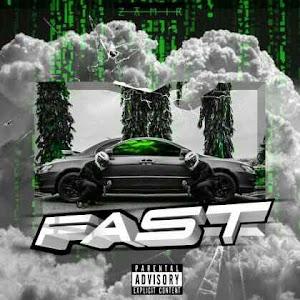 Download Mp3 | Zamir - Fast