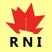 Radio Northsea International  - Rni radio
