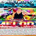 CD MELODY 2018 VOL:12 - SITE MELODY BRAZIL - DJ JOELSON VIRTUOSO