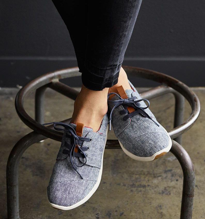 Best #Pinterest Toms Shoe Boards #TomsShoes