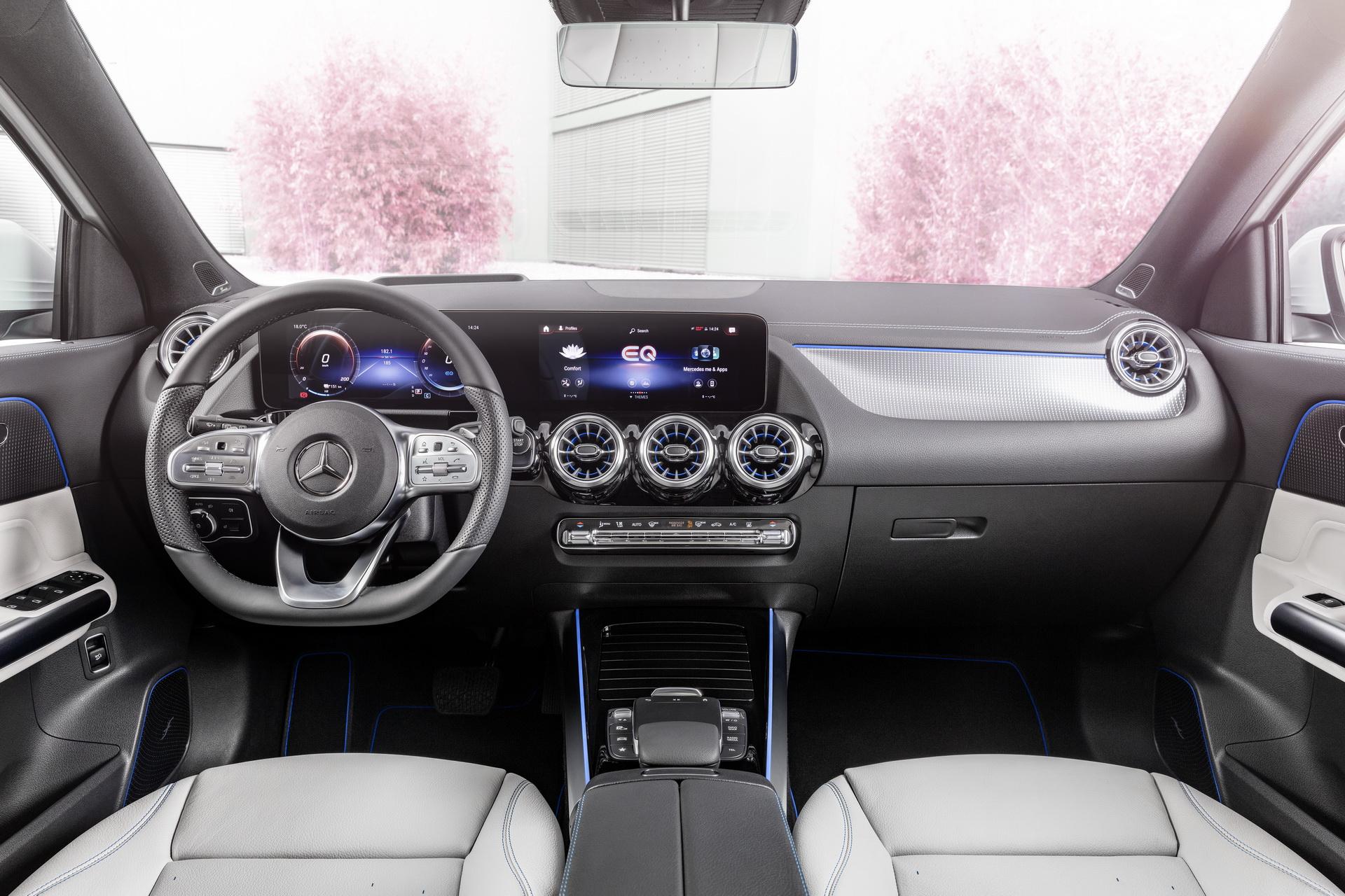 Mercedes EQA 2021 – Xe điện nhỏ nhất và hợp túi tiền nhất của ngôi sao ba cánh 2021-mercedes-eqa-250-14.jpg