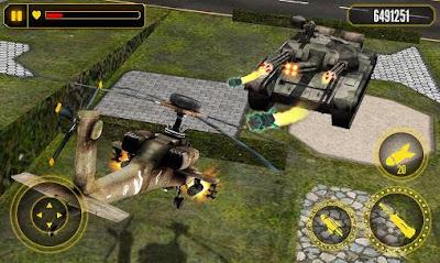 لعبة جون شيب باتل, تنزيل لعبة gunship battle مهكرة 2018, تحميل لعبة gunship battle مهكرة, لعبة gunship battle مهكرة بالكامل, تحميل لعبة gunship battle مهكرة الاصدار الاخي