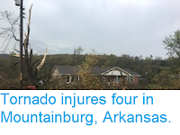 http://sciencythoughts.blogspot.com/2018/04/tornado-injures-four-in-mountainburg.html