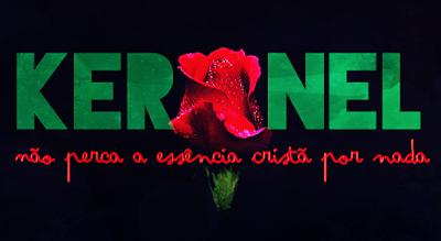 Não perca a essência a cristã por nada - O bom perfume - 2 Coríntios 2 15 - Kernel