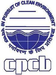 CPCB Recruitment 2019 cpcb.nic.in Research Associate, SRF, JRF – 14 Posts Last Date 09-03-2019