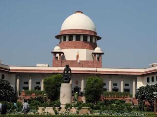 supreme-court-judges-raise-question-on-collegium-system