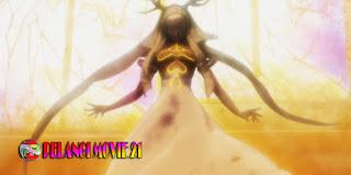 Fairy-Gone-Episode-5-Subtitle-Indonesia