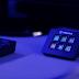 Elgato Announces Stream Deck Mini Studio Controller - A New Way To Evolve Your Content