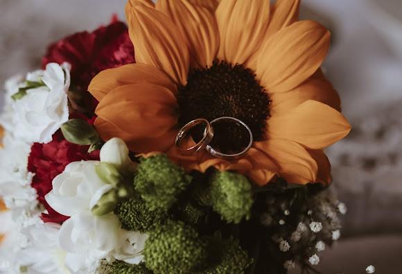 Reportaż śluby FotoHart - co, jak i gdzie? Pytania i odpowiedzi