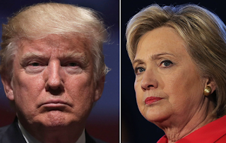 Trump Wants To Debate Clinton Without A Moderator
