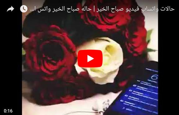 فيديو جميل جدا صباح الخير B9fa6e63b3 Lubbockcameraclub Com