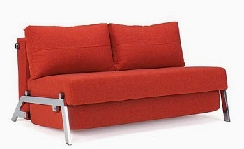 The Futon Blog Sofa Beds For Everyday Use Look No