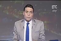 برنامج صح النوم11/3/2017 محمد الغيطى- أزمة تمثال المطرية