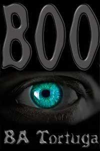 BOO by BA Tortuga