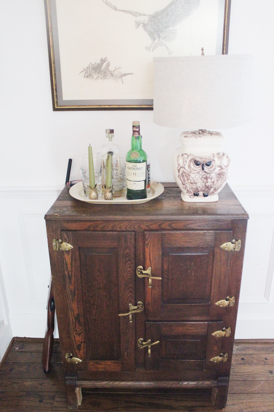 The Sourced Home How To Find Good Stuff Craigslist