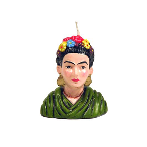 http://www.biscuit-home.com/store/frida-kahlo-candle/dp/3557