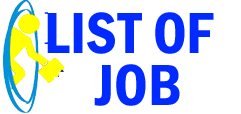 List of Jobs - Sarkari Naukri, Government Jobs 2019