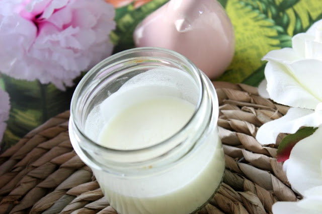 recette-deodorant-bio