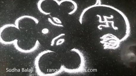 simple-Ganesh-rangoli-designs-1i.png