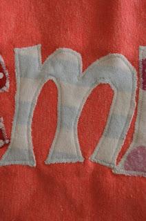 appliqued-letters