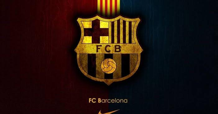 Barcelona Logo Url 2019
