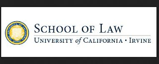 uci law school tuition