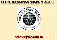 Uppcl Tg2 Answer Key 2015 Pdf