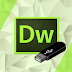 PORTABLE: DREAMWEAVER CC 2017 (X64)