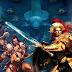 [Recensione] Warhammer Quest: Silver Tower