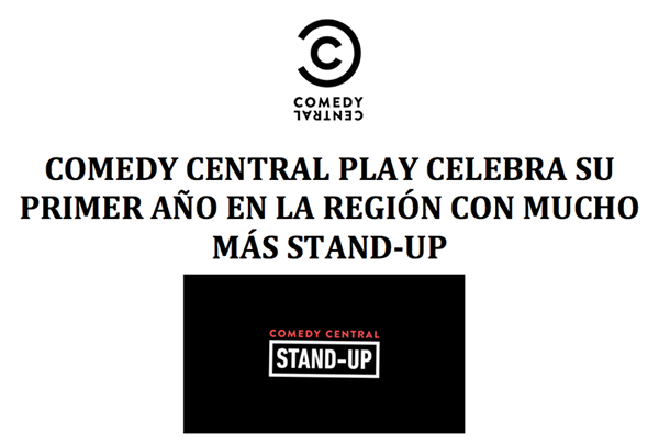 Comedy-Central-Play-Stand-Up