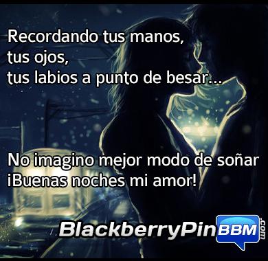 Imagen Para El Pin De Buenas Noches Imagen Para El Pin
